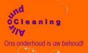 Allround Cleaning
